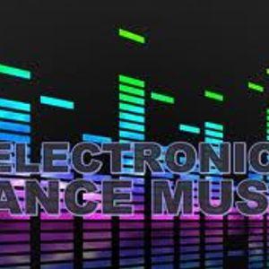 EDM Overload 26 - Wit Mike O' Mora