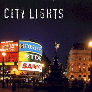 City Lights - 07