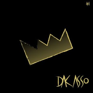 Dakasso The Party Prince mix 1