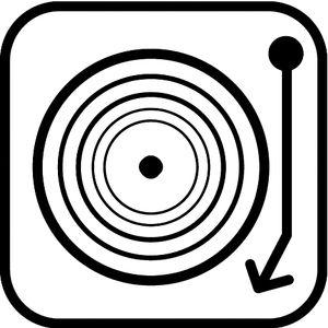 My DJ Set Series E02