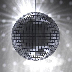 DJ Mix Sep 2012 Deep House~House