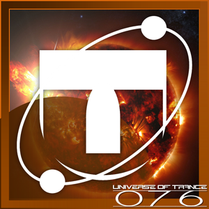 Universe Of Trance 076 (30/Nov/2019)