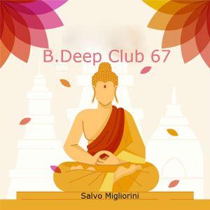 B.Deep Club 67