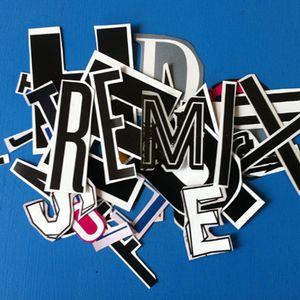 Theatre Of Delays DJ MIX Nov2011