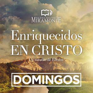 12MAR17 - La armadura de Dios - Mauricio Castellón