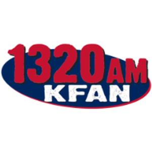 2016 1320 KFAN Media Mock Draft
