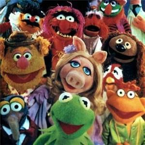 The Final Cut - The Muppets, The Vow & A Dangerous Method
