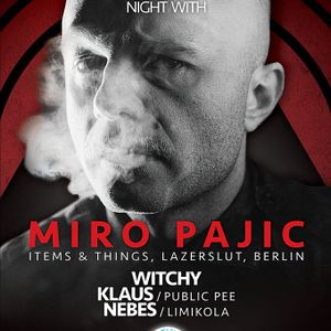 Nebes@I&T night w_Miro Pajic Belgrade 9am set 1-02-2014 .mp3