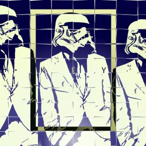 DjErickGarcia- return back  #49
