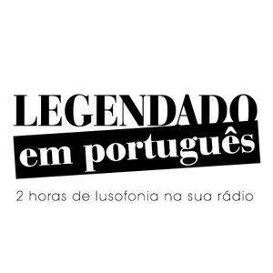 Rui Cardoso - Legendado Em Pt 2ª Hora - Especial Natal