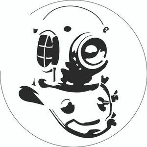 Klangtaucher - Folge 4
