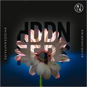 ++ HIDDEN AFFAIRS | mixtape 1941 ++