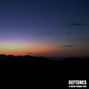 Deftones -  A Black Lodges Mix