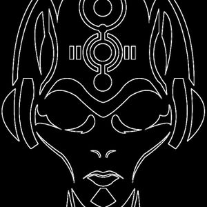 Dj Set Synth Pop(Future Pop Rmx) Ogir...