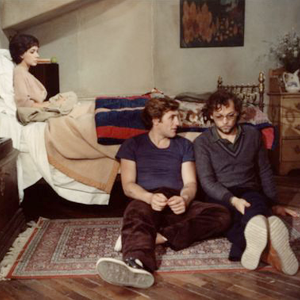 LE FILM DU DIMANCHE SOIR #22 : Préparez vos mouchoirs