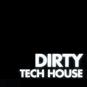 tech mix part02