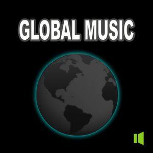 Global Music 2