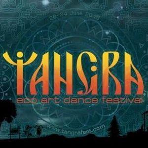 Younion @ Tangra Festival 2013