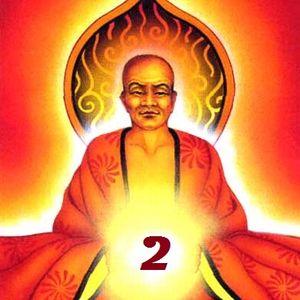 Buda Sounds Trance vol:2
