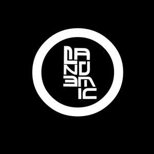 PANDEMIC - High_Shb TouchRadio 21.05.14