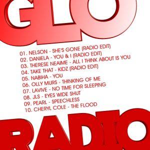 GLORadio 01-03-11