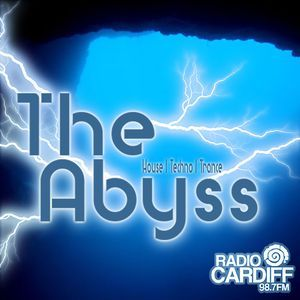 The Abyss Radio Show - 25-03-2017