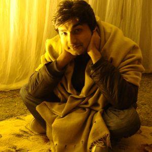 Safar e Ishq with Rj Ali Ep.1  (16-01-2013) www.bluefm107.com (wed 8-10 pm)