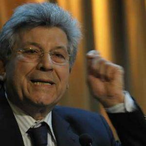 Osvaldo Papaleo habló a 40 años de la venta forzada de Papel Prensa