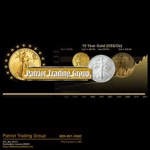 03 - 08 - 16 PATRIOT RADIO NEWS HOUR
