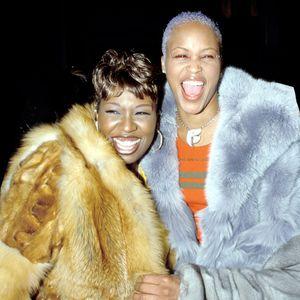 90s & 00s Hiphop & RnB x Supa Dupa Fly