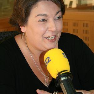 Concepció Veray, candidata del PP