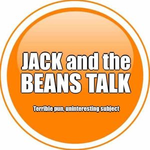 Jack & the Beans Talk s01e04