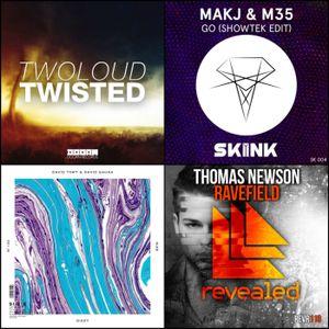 Mix #22