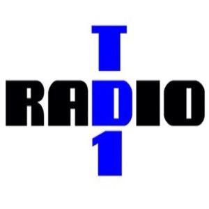 TD1 Radio, DJ Kev`s BIGROOM GUEST MIX 31.08.12 BY PETE STUNELL