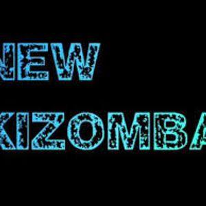 kyzza bomba 2 by djludo