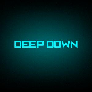 DEEP DOWN 003 mixed by Paul Diamond