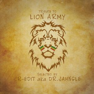 Tribute to Lion Army