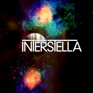 Interstella #111 - Newsynthpopwave