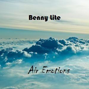 Benny Lite - Air Emotions