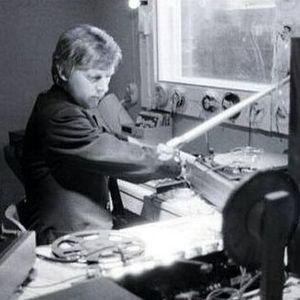 Mi Amigo - 1974-04 13 - 0900-1200 - Norbert - Zaterdagse Show trein