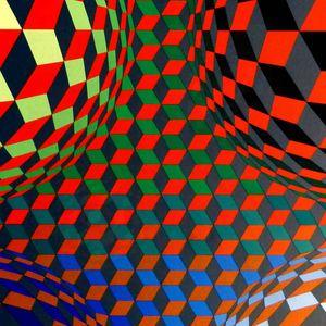 Flummixed's Weekend Radio Mix 24/03/17 - Flummixed Mixture # 73