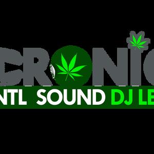 Dj Lex Shubout MOndays Mix 2.8.16