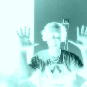 Vol 07 New Millennium Electro Mix