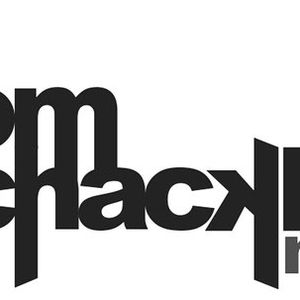 MiniMix @ Radio-G (Boom Tschack 26-02-2011)