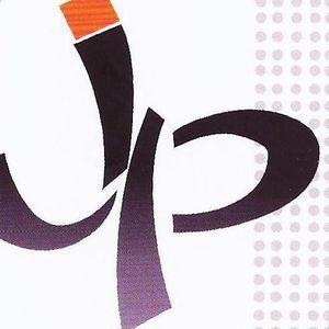 Musica Urbana JPodcast Vol.06