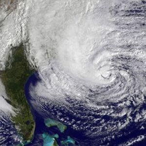 Frankenstorm #Sandy 10.29.12