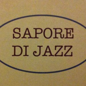 SAPORE DI JAZZ the 'new' Radio Show by Rocco 'Mad On Jazz' Pandiani ... Coming Soon ... Jazz Love!