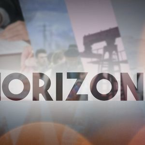 Horizont (2016. 12. 21. 18:00 - 18:30) - 1.