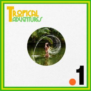 Photo Romance - Tropical Adventures Episode #01 (Cumbia 3Ball)