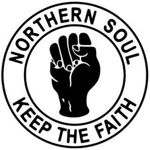 North West Soul 280615
